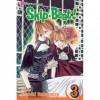 Skip Beat!, Vol. 3 - Yoshiki Nakamura