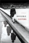Invisible Sisters - Jessica Handler