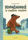 Niedźwiedź w wielkim mieście - Katja Gehrmann, Anna Kierejewska