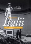 Na ratunek Italii - Robert M. Edsel