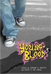 Youngblood 3 - Jorge Aruta, Ruel S. De Vera, Catherine Batac Walder