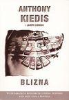 Blizna - Sloman Larry, Anthony Kiedis