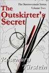 The Outskirter's Secret (The Steerswoman #2) - Rosemary Kirstein