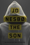 The Son: A novel - Jo Nesbø
