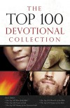 The Top 100 Devotional Collection: Featuring The Top 100 Women of the Bible, The Top 100 Men of the Bible, The Top 100 Miracles of the Bible, The Top 100 Names of God, and The Top 100 Women of the Christian Faith - Pamela L. McQuade, Drew Josephs, Ellen Caughey, Jewell Johnson