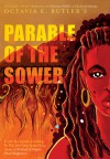 Parable of the Sower - Damian Duffy