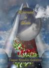 Atonement in Bloom - Teagan Riordain Geneviene
