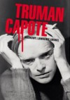 Truman Capote. Rozmowy. - Lawrence Grobel