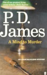 Mind to Murder -