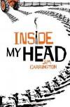 Inside My Head - Jim Carrington