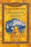 De magische mantels  - Diana Wynne Jones