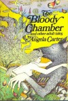 The Bloody Chamber - Angela Carter, Helen Simpson