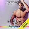 Rainbow Place - Jay Northcote, Hamish Long