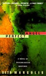 Perfect Angel - Seth J. Margolis