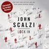 Lock In - John Scalzi, Amber Benson