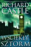 Wściekły Sztorm - Richard Castle