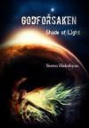 Godforsaken - Suren Hakobyan