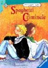 Spaghetti Criminale - Christamaria Fiedler