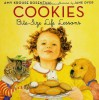 Cookies: Bite-Size Life Lessons - Amy Krouse Rosenthal, Jane Dyer