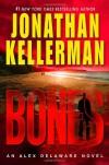 Bones - Jonathan Kellerman