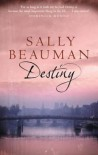Destiny - Sally Beauman