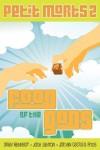 Food of the Gods - Sean Kennedy, Josh Lanyon, Jordan Castillo Price