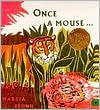 Once a Mouse - Marcia Brown