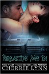 Breathe Me In  (Ross Siblings, #2.5) - Cherrie Lynn