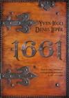 1661 - Jego Yves, Denis Lepee