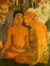 Sztuka XVIII i XIX wieku - Michaił Ałpatow