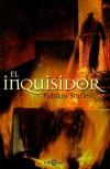 El inquisidor - Patricio Sturlese