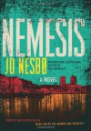 Nemesis (A Harry Hole Novel) - Jo Nesbø