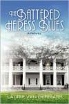 The Battered Heiress Blues - Laurie Van Dermark