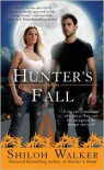 Hunter's Fall - Shiloh Walker