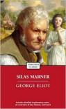 Silas Marner (Enriched Classics Series) -