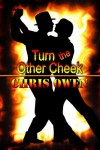 Turn the Other Cheek - Chris Owen