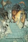 The Midnight Zoo - Sonya Hartnett, Andrea Offermann