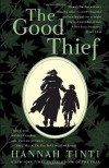 The Good Thief - Hannah Tinti