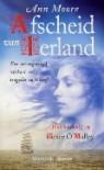 Afscheid van Ierland - Ann Moore, Roeleke Meijer-Muilwijk