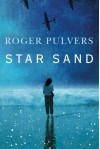 Star Sand - Roger Pulvers