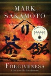 Forgiveness: A Gift from My Grandparents - Mark Sakamoto