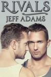 Rivals - Jeff  Adams