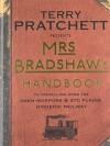 Mrs Bradshaw's Handbook - Terry Pratchett