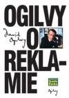 Ogilvy o reklamie - David Ogilvy