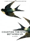 Counting the Steps Between Us - zarah5