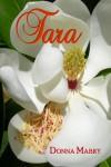 Tara - Donna Mabry