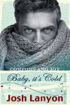 Baby, it's Cold - Josh Lanyon
