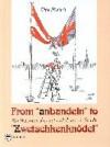 "From ""Anbandeln"" To ""ZwetschkenknöDel: An Austrian Lexical And Cultural Guide - Otto Hietsch"