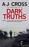 Dark Truths - Gillian Cross