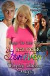 Best Friends......Forever? - Krysten Lindsay Hager